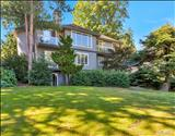 Primary Listing Image for MLS#: 1298202
