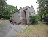 Primary Listing Image for MLS#: 1299402