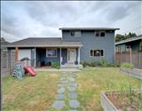 Primary Listing Image for MLS#: 1301902