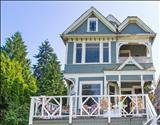 Primary Listing Image for MLS#: 1304402