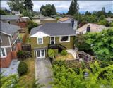 Primary Listing Image for MLS#: 1309802