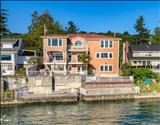Primary Listing Image for MLS#: 1320602