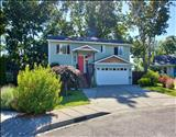 Primary Listing Image for MLS#: 1323502