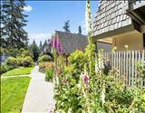Primary Listing Image for MLS#: 1325002