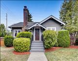 Primary Listing Image for MLS#: 1326302