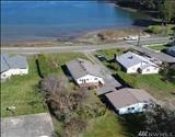 Primary Listing Image for MLS#: 1330702