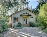 Primary Listing Image for MLS#: 1331402