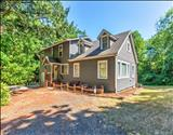 Primary Listing Image for MLS#: 1333102