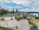 Primary Listing Image for MLS#: 1341502