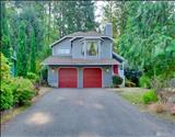 Primary Listing Image for MLS#: 1342402