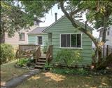 Primary Listing Image for MLS#: 1344802