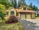 Primary Listing Image for MLS#: 1349002