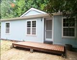 Primary Listing Image for MLS#: 1350402