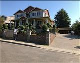 Primary Listing Image for MLS#: 1356502