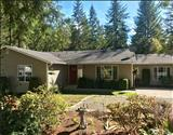 Primary Listing Image for MLS#: 1362502