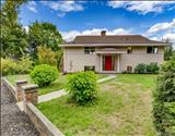 Primary Listing Image for MLS#: 1364802