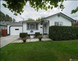 Primary Listing Image for MLS#: 1365502