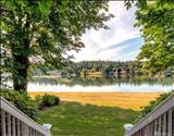 Primary Listing Image for MLS#: 1373502