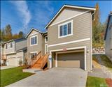 Primary Listing Image for MLS#: 1381302