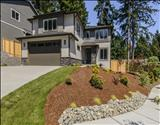 Primary Listing Image for MLS#: 1384602