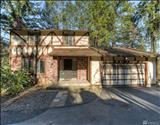 Primary Listing Image for MLS#: 1386202