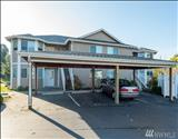 Primary Listing Image for MLS#: 1388202