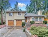 Primary Listing Image for MLS#: 1390402