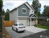 Primary Listing Image for MLS#: 1392002