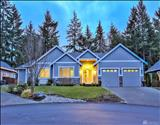 Primary Listing Image for MLS#: 1395302