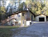 Primary Listing Image for MLS#: 1397002