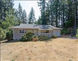 Primary Listing Image for MLS#: 1398002