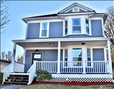 Primary Listing Image for MLS#: 1398102