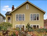 Primary Listing Image for MLS#: 1403702