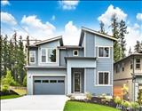 Primary Listing Image for MLS#: 1405102
