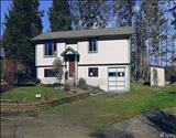 Primary Listing Image for MLS#: 1406802