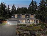 Primary Listing Image for MLS#: 1410302