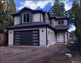 Primary Listing Image for MLS#: 1414402