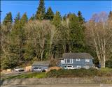 Primary Listing Image for MLS#: 1415602