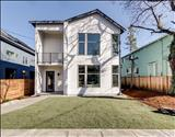 Primary Listing Image for MLS#: 1416802