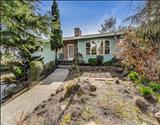 Primary Listing Image for MLS#: 1422802