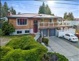 Primary Listing Image for MLS#: 1423902