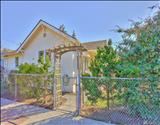 Primary Listing Image for MLS#: 1425202