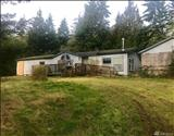 Primary Listing Image for MLS#: 1427402