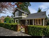 Primary Listing Image for MLS#: 1432502