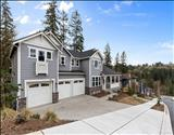 Primary Listing Image for MLS#: 1434302