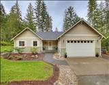 Primary Listing Image for MLS#: 1437302