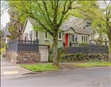Primary Listing Image for MLS#: 1439302