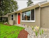 Primary Listing Image for MLS#: 1439502