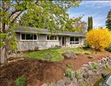 Primary Listing Image for MLS#: 1439602