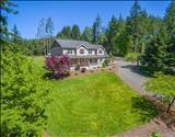 Primary Listing Image for MLS#: 1452202